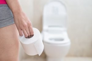 Mucus In Poop: Signs, Symptoms, and Diagnosis